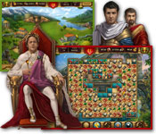 Cradle of Rome 2