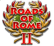 Roads of Rome II